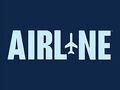 Airline (U.S. tv series).jpg