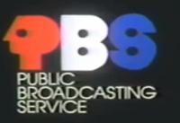 Another pbs logo concept 6