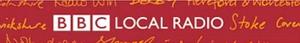 BBC Local Radio 1997 (2)