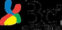 BCI 2010