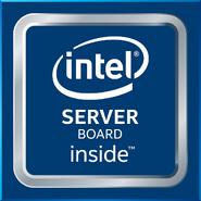 Badge-server-board