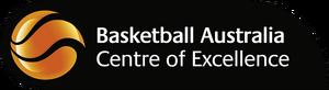 BasketballAusCOE 2009