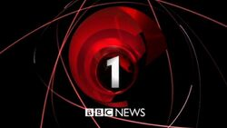 Bbcnews 1pm 2007a