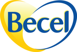 Becel-logo-2005