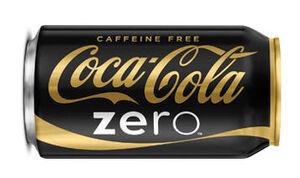 Caffeine-Free-Coke-Zero