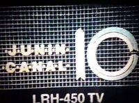 Canal10JuininLrh450Tv
