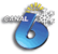 Canal6-bariloche
