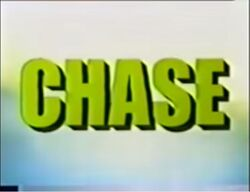 Chase 1973 Intertitle