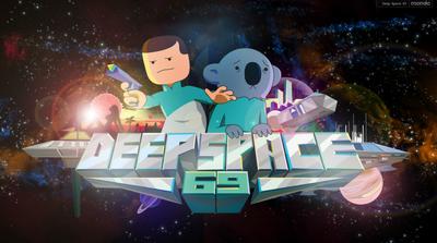 Deep-Space-69