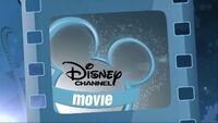 "Disney Channel Movie 2002 with ""Movie"" italic text"