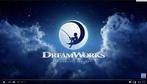 DreamWorksFast&FuriousSpyRacers