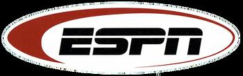 ESPN 1999