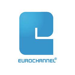 EUROCHANNEL 2014