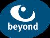 Endemol Beyond (alt)