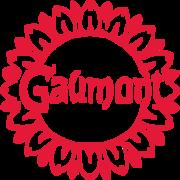 Gaumont-1910