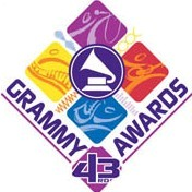 Grammyawards43
