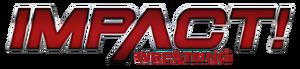 ImpactWrestling2019