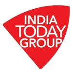 India Today Group Logo