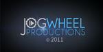 JogwheelProd