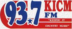 KICM Krum 1998