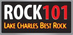 KKGB 101.3 Rock 101