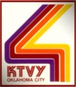 KTVY 1980