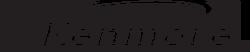 Kenmore-appliance-repair