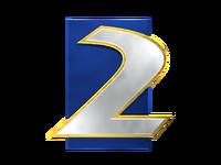 Kgan 1993 logo