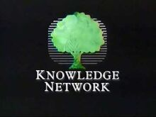 Know1989