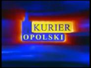 Kurier Opolski 1