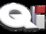 QI (Brazil)