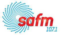 Logo safm