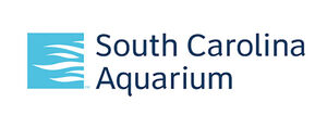 Logo sc aquarium