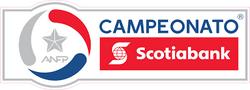 Logocampeonatoscotiabank