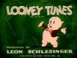 LooneyTunes1937a