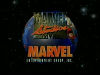 Marvel1997