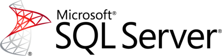 MicrosoftSQLServer