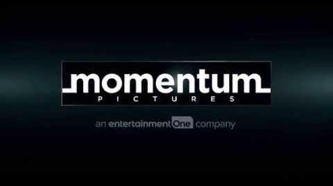 Momentum Pictures (2015)-0