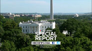 NBC News Special Report Outro (White House Version)