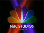 NBC Studios IAW 1996