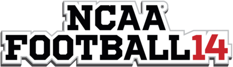 Ncaafootball14-gpd-logo orig