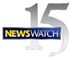NewsWatch15