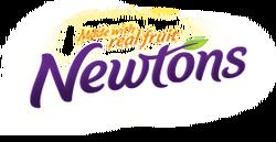 Newtons-logo