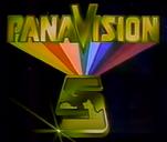 Panavision 5 1984