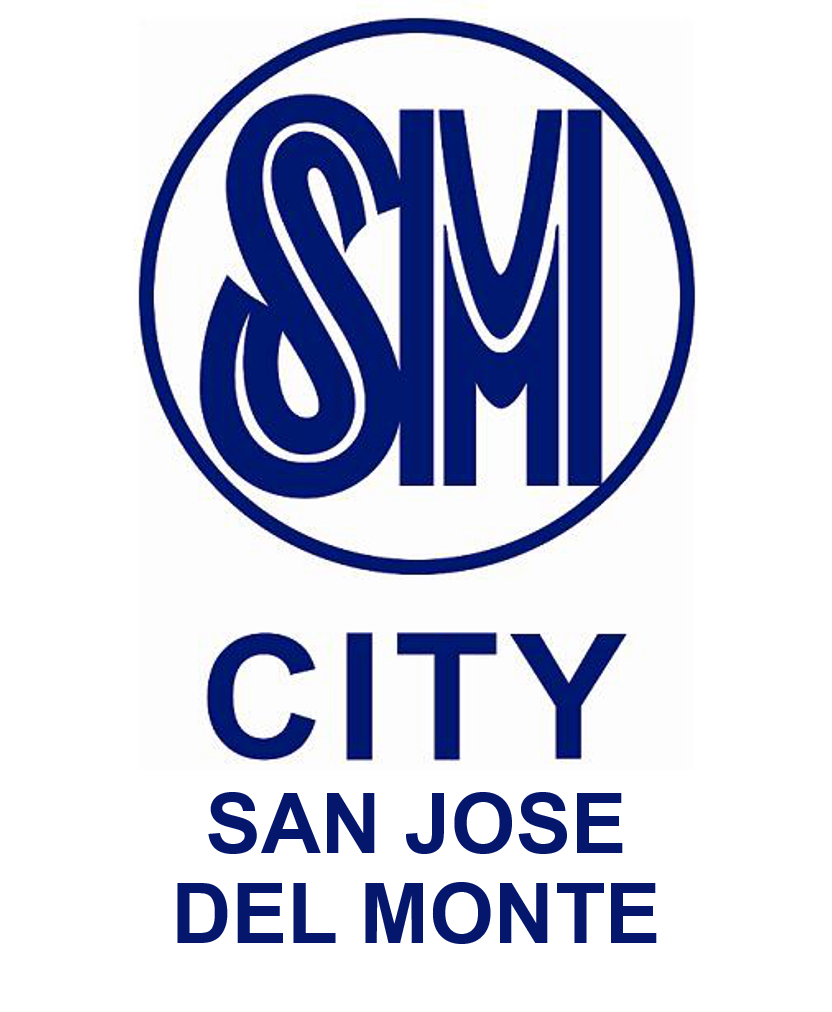 Amazing Sm City San Jose Del Monte Logopedia Fandom Powered By Wikia Download Free Architecture Designs Scobabritishbridgeorg