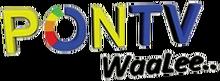 Pon TV 2014 Waalee..