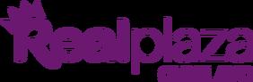 RPC logo 2018