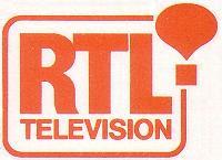RTL TV