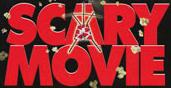 Scary movie 1 logo