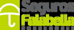 Seguros Falabella 2012-0